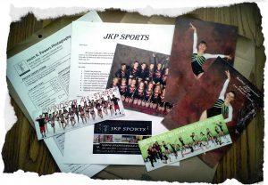 JKPSports-SportSamples2 (1)